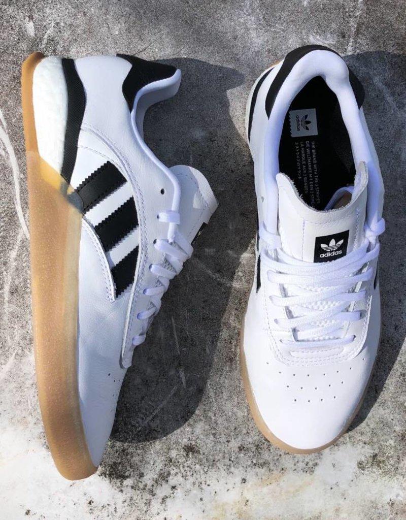 adidas 3ST.004 white gum