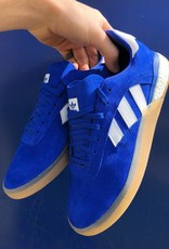 adidas 3ST.004 royal blue