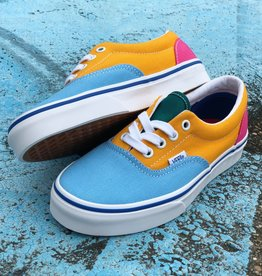 Vans era color block