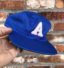 Alltimers A Hat Royal Blue