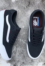 Vans Chima Pro 2 (Perf) Ebony/Port Royale