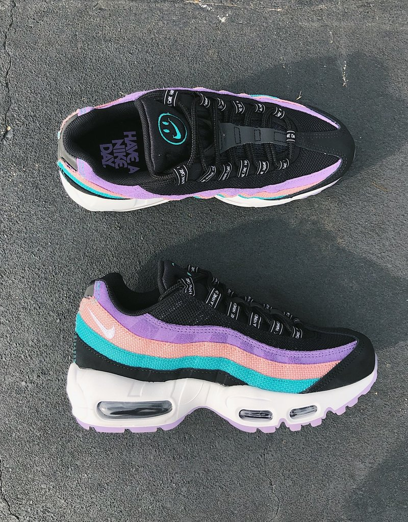 Nike Air Max 95 Have A Nike Day