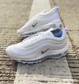 Nike Air Max 97 white/white
