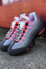 Nike airmax 95 Solar Red
