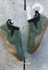 adidas 3ST 002 olive/gum