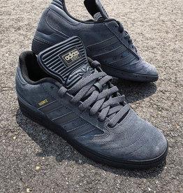 adidas Busenitz Grey/Black