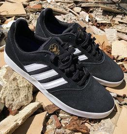 adidas Suciu Pro II black/white