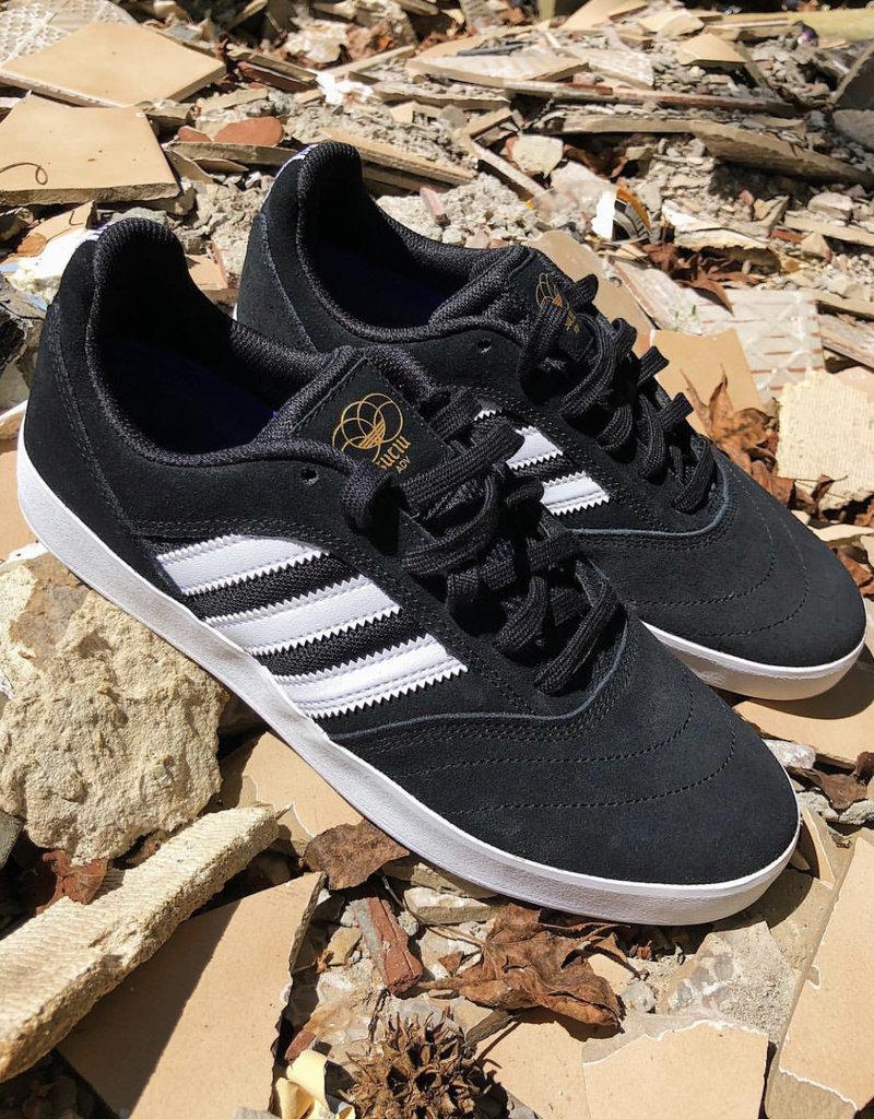 adidas Suciu Pro black/white