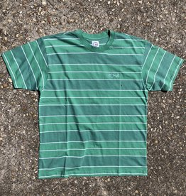 Polar Dane Tee Peppermint