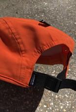 adidas 3MC 5 Panel Orange