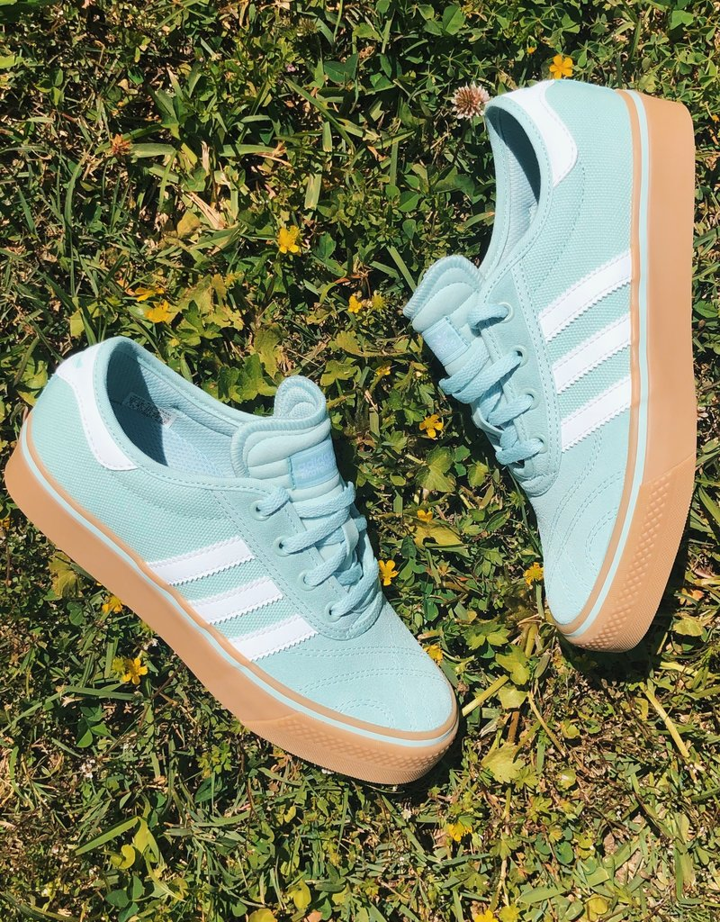 adidas Adi-Ease Premiere Ash Green