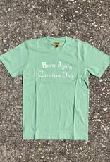 Chinatown Market Born Again T-Shirt Emerald