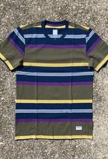 adidas Grover Shirt