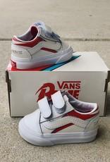 Vans Vans x David Bowie Old Skool Toddler