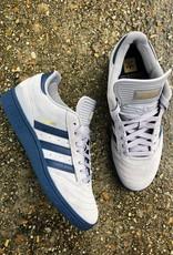 adidas Busenitz Light Grey/ Navy