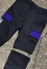 adidas Hardies Cargo Pants