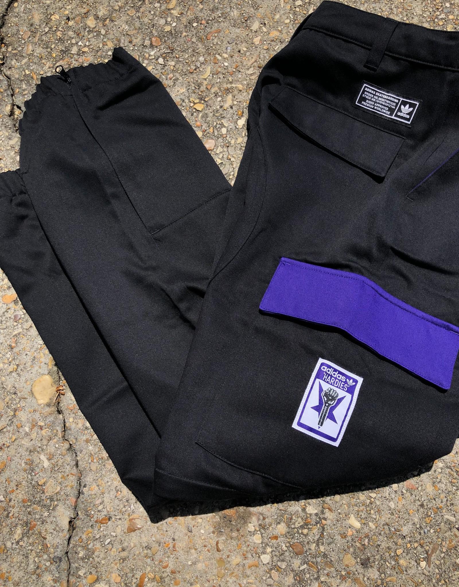 adidas Hardies Cargo Pants