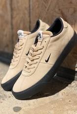 Nike SB Bruin Desert Ore/Black