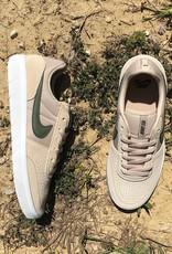 Nike SB Team Classic  Desert Ore/Olive