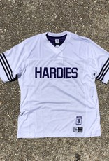 adidas Hardies Football Jersey