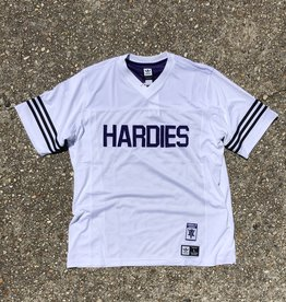 adidas Hardies Football Jersey