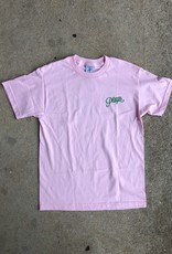 Alltimers Sealed Tee Pink