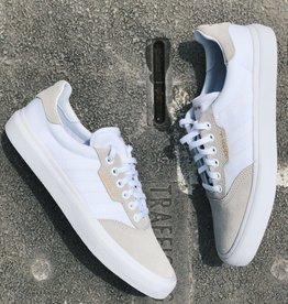 adidas 3MC Off White