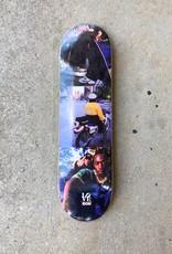 DGK Ryan Gee Series Collage 8.25