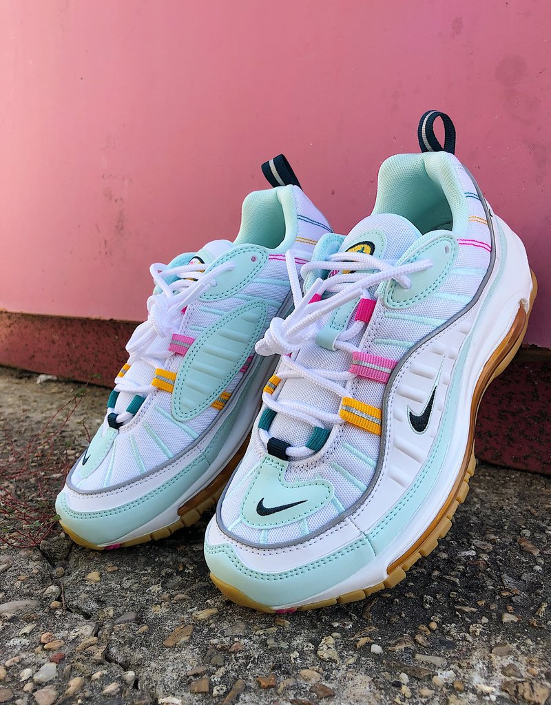 Nike Airmax 98 W