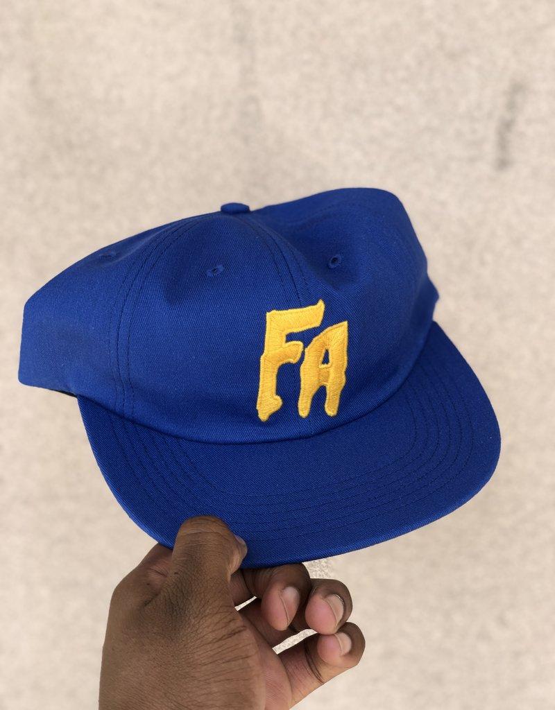 Fucking Awesome Seduction of the world hat