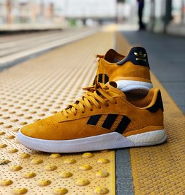 adidas 3st.004 Golden Yellow/Black