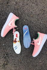 """Nike SB Nyjah """"ginger and wasabi"""""""