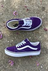 Vans Old Skool Violet/Indigo