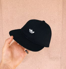 adidas Shmoo Hat Black