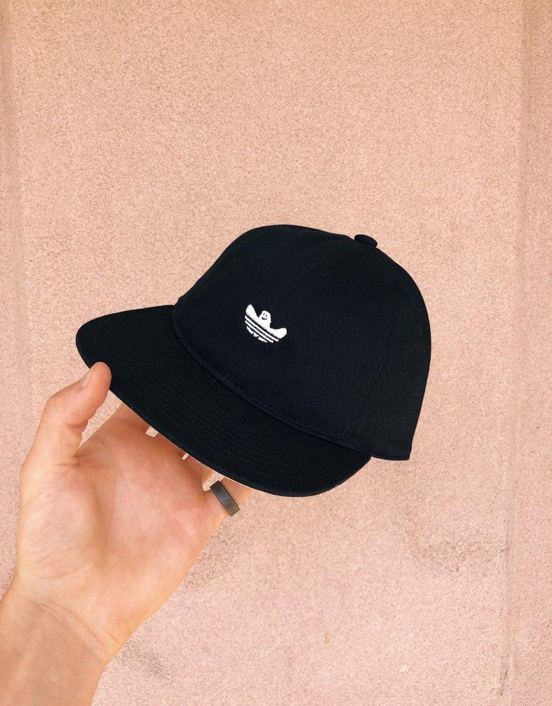 adidas Shmoo Hat Black
