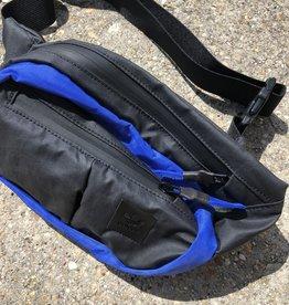 adidas Daily Waist Bag