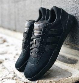 adidas City Cup Black
