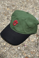 Official O Scout Dad Hat