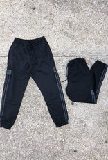adidas Tech sweatpants