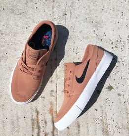 Nike SB Janoski Remastered Rose Gold