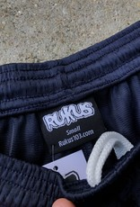 Rukus Misfit Champion short navy