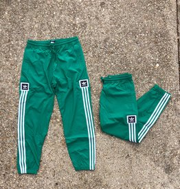 adidas Windpants Green