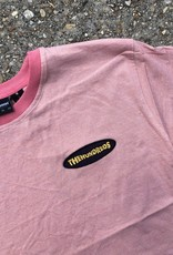 The Hundreds Dome SS T-Shirt