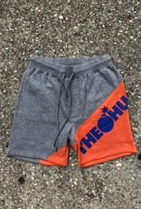 The Hundreds Cole Sweat Shorts