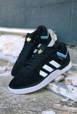 adidas Tyshawn black white