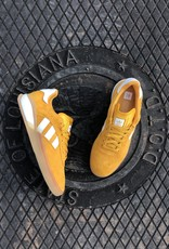 adidas 3ST.004 tact yellow gum