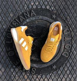 adidas 3ST.004 tact yellow gum