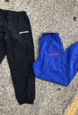 Fucking Awesome Spiral track pants