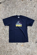 Dime Relief Tee