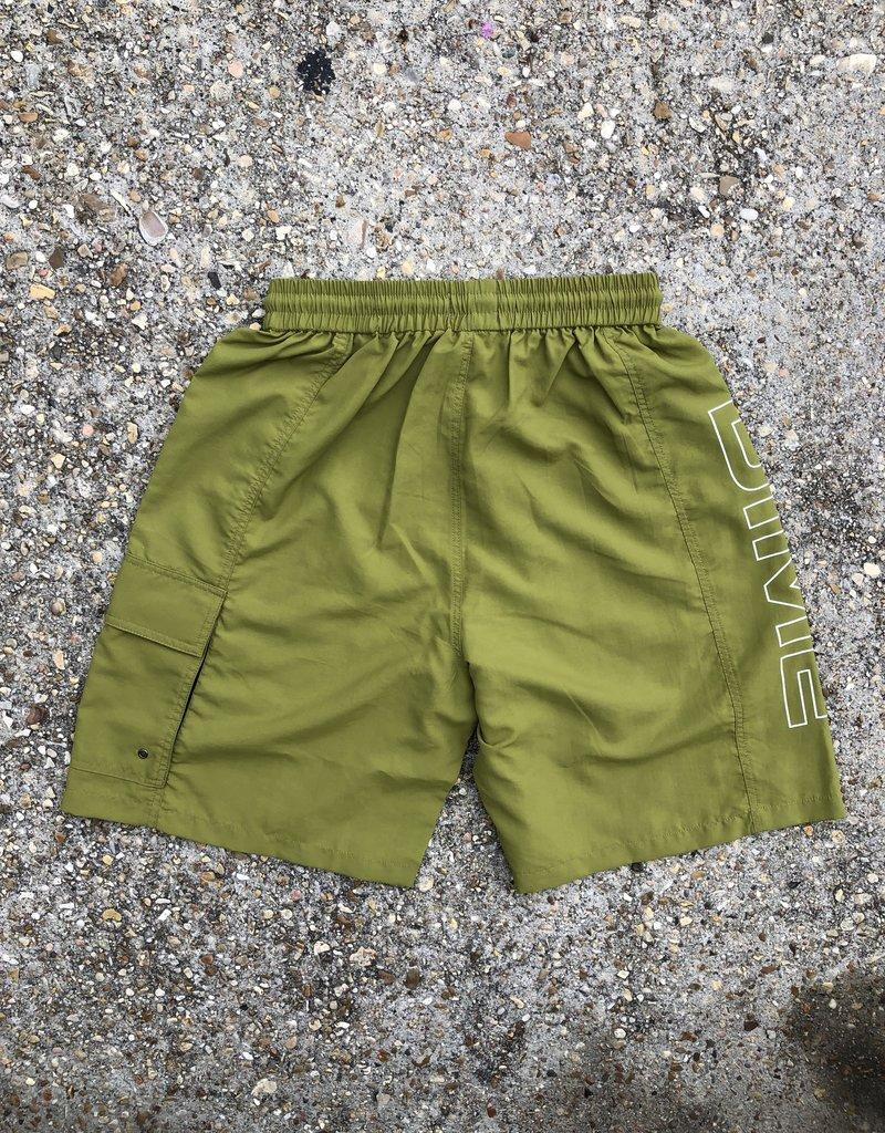 Dime Sailing Shorts